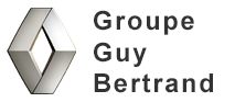 Groupe guy bertrand votre concessionnaire renault diacia for Garage hyundai moulins