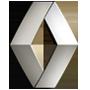 logo_renault-1