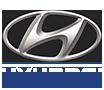 logo_hyundai01