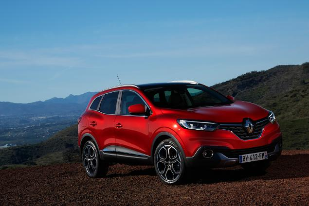 renault-kadjar-reveal-media-gallery1-01_w635_h424_rac